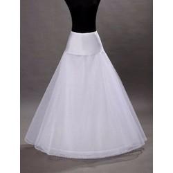 Tùng váy cưới LB0003BW05