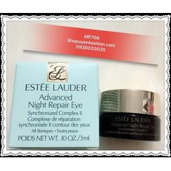 Kem mini dưỡng phục hồi vùng mắt  Night Repair Eye Cream -MP766-
