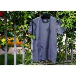 Áo Phông Nam VNXK Cổ Tròn T-Shirt