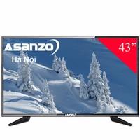 Tivi LED Asanzo 43 inch 43T690