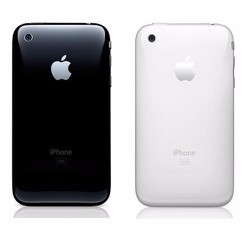 Vỏ iphone 3GS