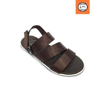 Giày sandal nam thời trang D40