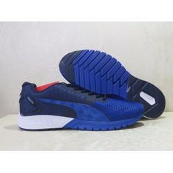 Giày thể thao ,giày chạy bộ mới nhất .Mã SN035
