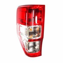 Đèn hậu bên tài xế Ford Ranger 2012-2016 XL, XLS, XLT