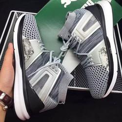 Giày thể thao ,giày chạy bộ mới nhất .Mã SN033