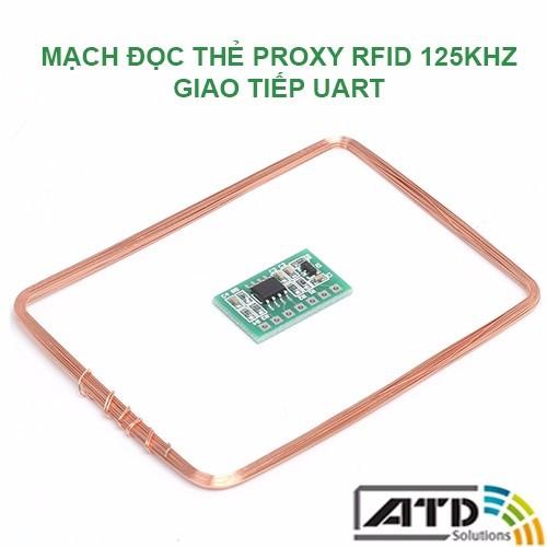 Module đọc thẻ proxy RFID 125Khz ATD2017 - 4349908 , 6050968 , 15_6050968 , 90000 , Module-doc-the-proxy-RFID-125Khz-ATD2017-15_6050968 , sendo.vn , Module đọc thẻ proxy RFID 125Khz ATD2017