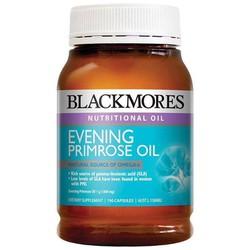 Tinh dầu hoa anh thảo Blackmores Úc