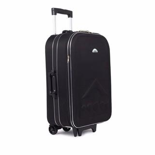 Vali du lịch kéo tay LAKA 20 inch Đen LK316 [ĐƯỢC KIỂM HÀNG] 6048196 - 6048196 thumbnail