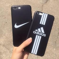 Ốp thể thao cho iphone cực đẹp