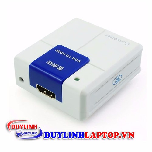 Bộ chuyển đổi HDMI to VGA cao cấp chính hãng UGREEN 40224 - 4349789 , 6049726 , 15_6049726 , 650000 , Bo-chuyen-doi-HDMI-to-VGA-cao-cap-chinh-hang-UGREEN-40224-15_6049726 , sendo.vn , Bộ chuyển đổi HDMI to VGA cao cấp chính hãng UGREEN 40224