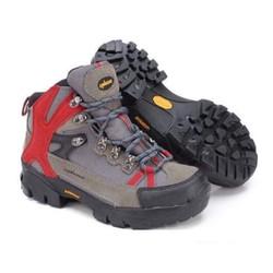 Giày leo núi nữ Chanodug