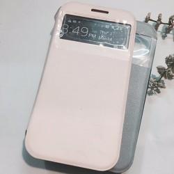 Bao da Baseus cho Galaxy S4 I9500
