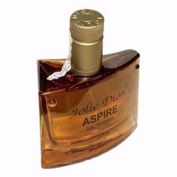 Nước hoa nam tính Jolie Dion Aspire eau de parfum 60ml