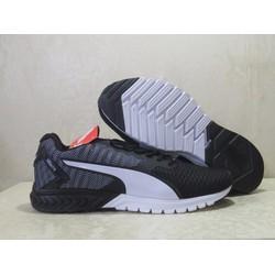 Giày thể thao ,giày chạy bộ mới nhất .Mã SN037