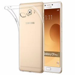 Samsung Galaxy C9 Pro - galaxy c9 pro