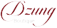 Dzung  Boutique