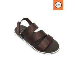 Giày sandal thời trang thanh lịch D40