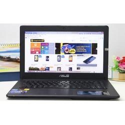 Máy A-sus F451CA-Core i3-3217U , 2GB RAM, 500GB HDD