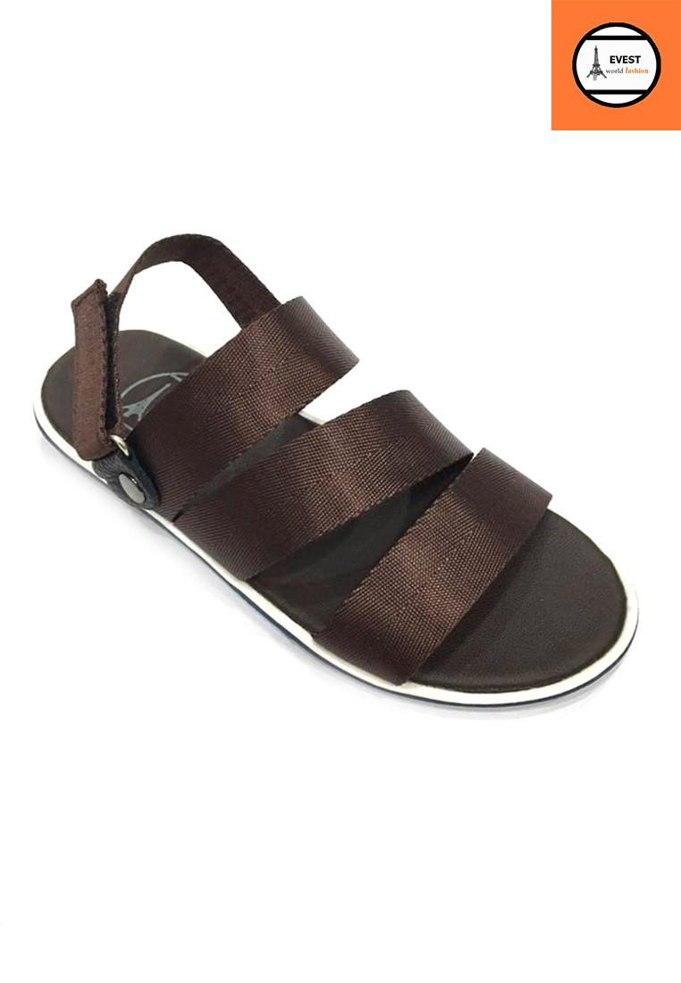 Giày sandal nam thời trang D40 5