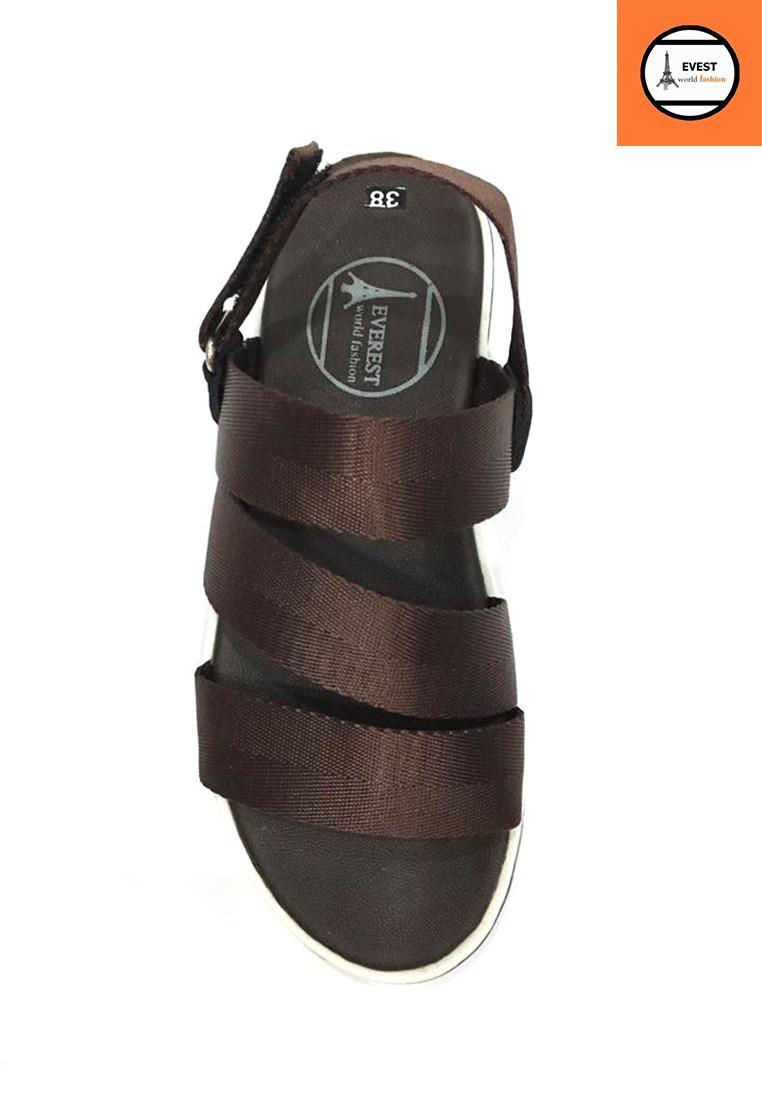 Giày sandal nam thời trang D40 3