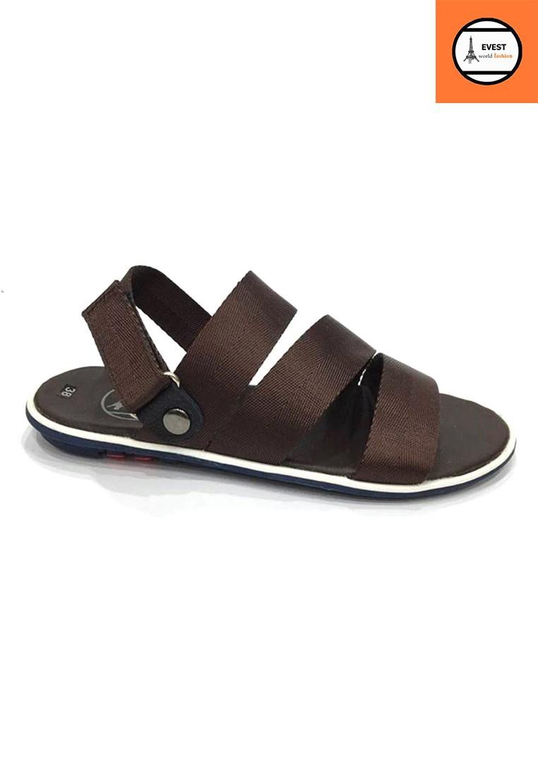 Giày sandal nam thời trang D40 1