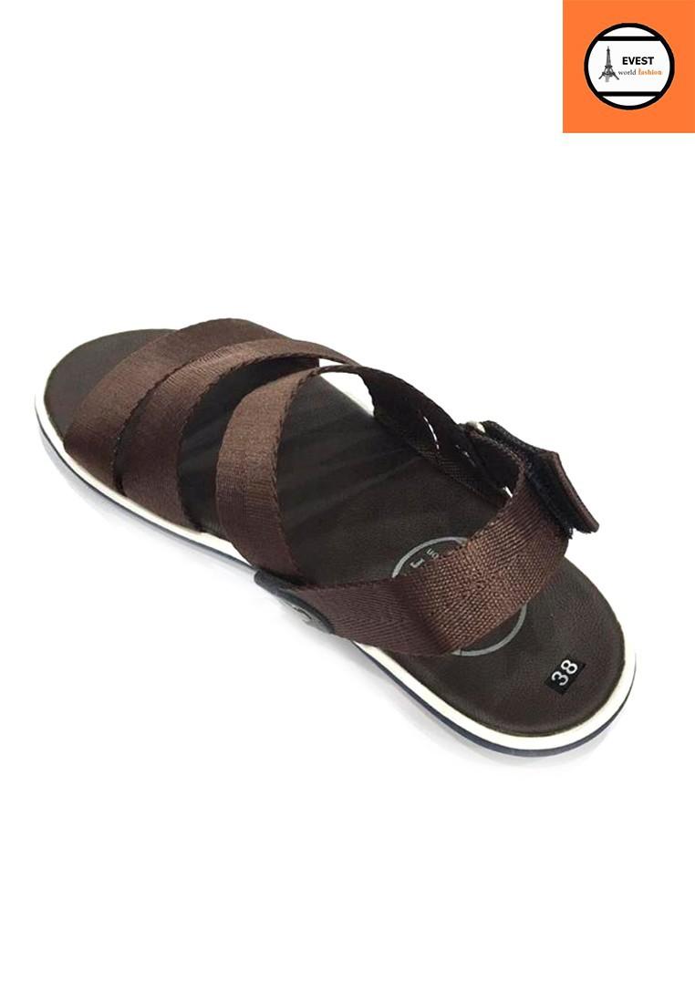 Giày sandal thời trang thanh lịch D40 2