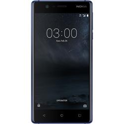 Điện thoại di động Nokia 3 - Chính hãng FPT