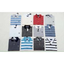 áo thun cotton hàng xuất khẩu lên form bao chuẩn đẹp nha.