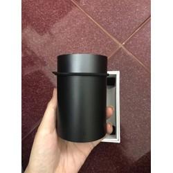 Loa Bluetooth hình trụ Canon Xiaomi