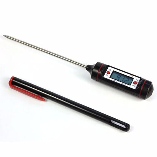 Que đo nhiệt độ thực phẩm WT1
