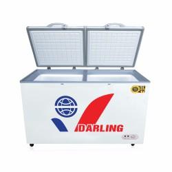 Tủ Đông Mát Darling DMF-3699WXL