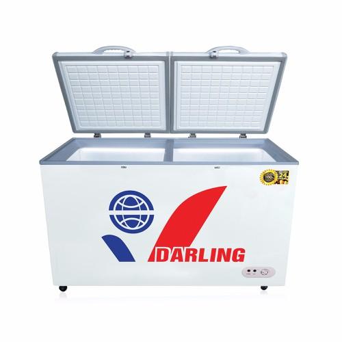 Tủ Đông Darling DMF-3799AX - 4349744 , 6049238 , 15_6049238 , 5190000 , Tu-Dong-Darling-DMF-3799AX-15_6049238 , sendo.vn , Tủ Đông Darling DMF-3799AX
