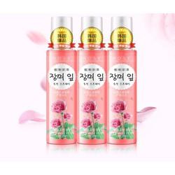 Xịt khoáng hoa hồng Hàn Quốc
