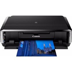 Máy in Canon PIXMA iP7250 in phun màu