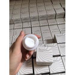 Kem dưỡng trắng da cao cấp Goodal Premium Snail Tone up Cream 10gr