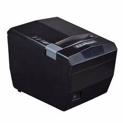 Máy in hóa đơn Antech AP250USE 3 cổng LAN+RS232+USB