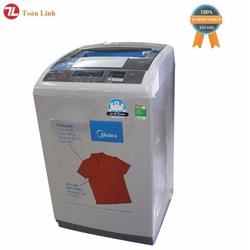 Máy Giặt Cửa Trên Midea 9008 9KG