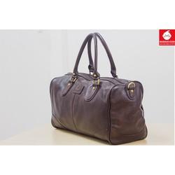 Túi xách DA THẬT Babiday bền bỉ thời trang