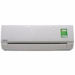 Máy Lạnh Panasonic  2.5 HP CU-CS-N24SKH-8