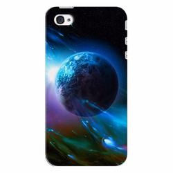 Ốp lưng Iphone 4 - Universe