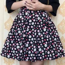 Chân váy siêu xinh V1