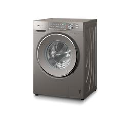 Máy giặt Panasonic NA-129VX6LVT 9Kg
