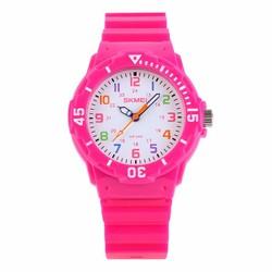 Đồng hồ trẻ em SKmei 1552
