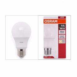 Đèn led Osram 9,5W ánh sáng vàng