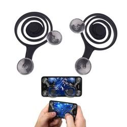 Mobile Joystick
