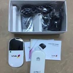 PHÁT WIFI 3G VIVA E586