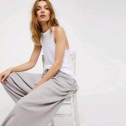 Áo Váy Thể Thao Thời Trang Hot Nhất Mùa Hè 2017