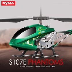 Máy Bay Syma S107E Cytal Chính Hãng - Mã VP220