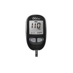 Máy đo đường huyết OG Care Italy