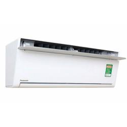 Máy lạnh Panasonic Inverter 1 HP CU-CS-VU9SKH-8